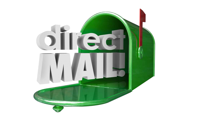 direct-mail-1024x427