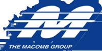 macomb-group-logo-trans-bg