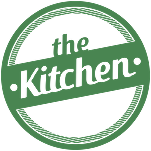 kitchenlogowhite